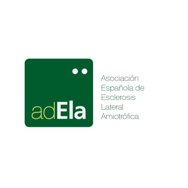 asociacion española ADELA ilumina mostoles
